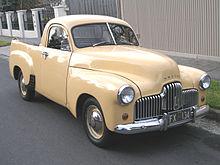 Name:  1951-1953_Holden_50-2106_01.jpg Views: 373 Size:  14.0 KB