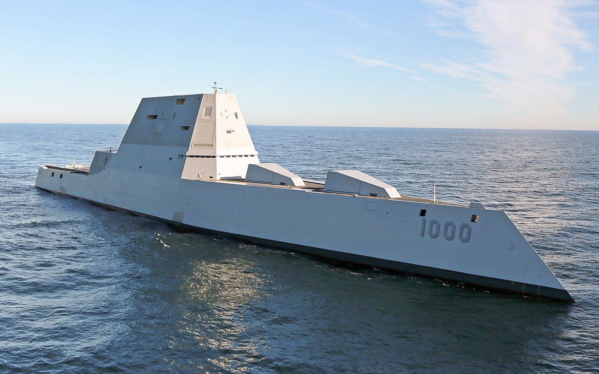 200px-Future_USS_Zumwalt%27s_first_underway_at_sea.jpg