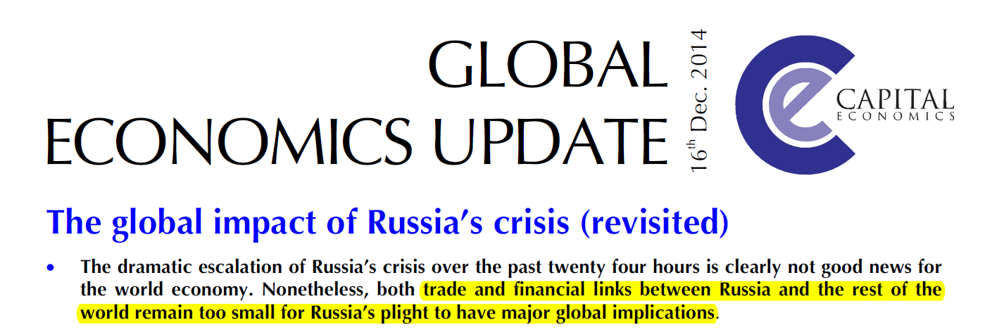 Click image for larger version.  Name:2014-12-17 21_26_26-20141217 - (Capital International) Global Economics Update - Russia crisis r.png Views:27 Size:83.7 KB ID:60792