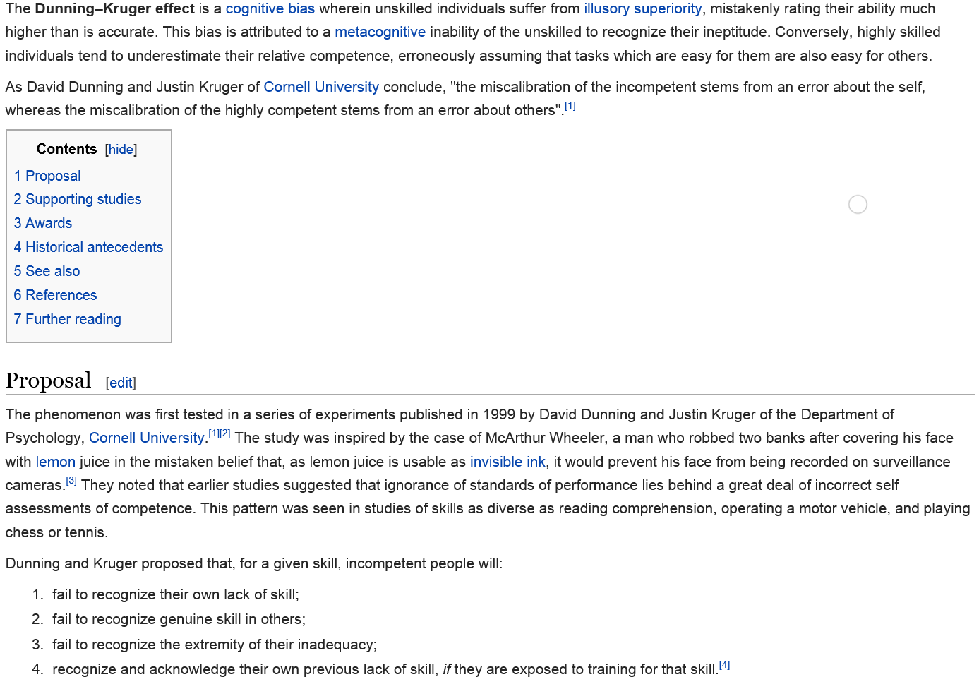 Click image for larger version.  Name:2015-01-05 04_04_39-Dunning–Kruger effect - Wikipedia, the free encyclopedia - Internet Ex.png Views:75 Size:113.6 KB ID:60994