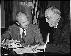 300px-President_Eisenhower_and_John_Foster_Dulles_in_1956.jpg