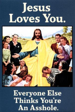 Name:  9091~Jesus-Loves-You-Posters.jpg Views: 119 Size:  56.0 KB