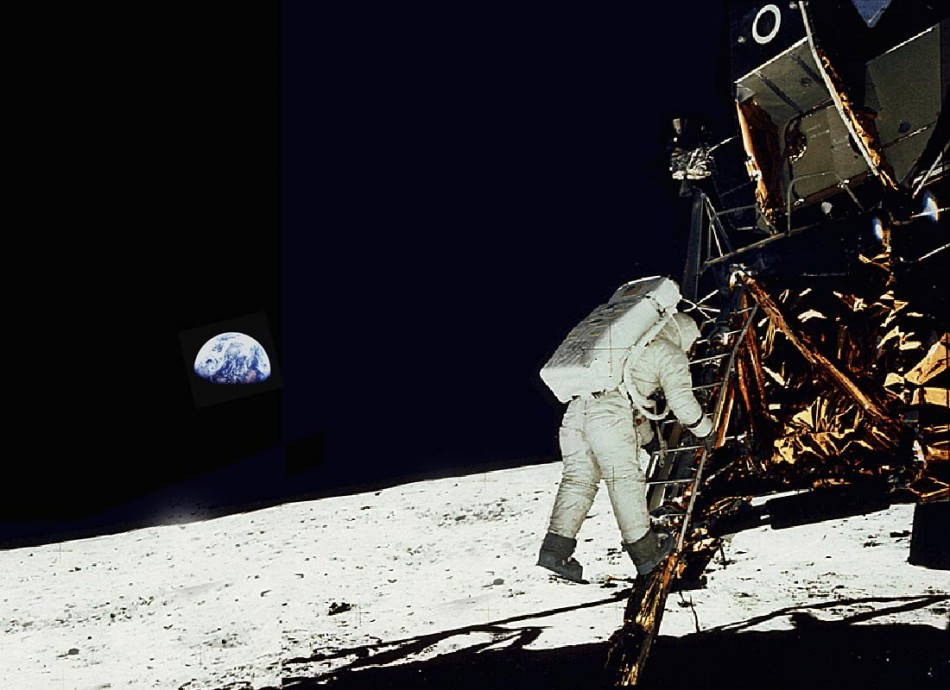 Click image for larger version.  Name:Apollo-11-on-the-moon-picture-950x690.jpg Views:58 Size:129.3 KB ID:58765