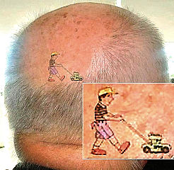 Name:  bald_tattoo.jpg