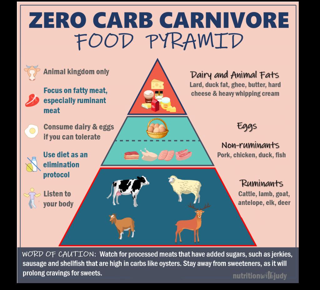 Carnivore food pyramid.png