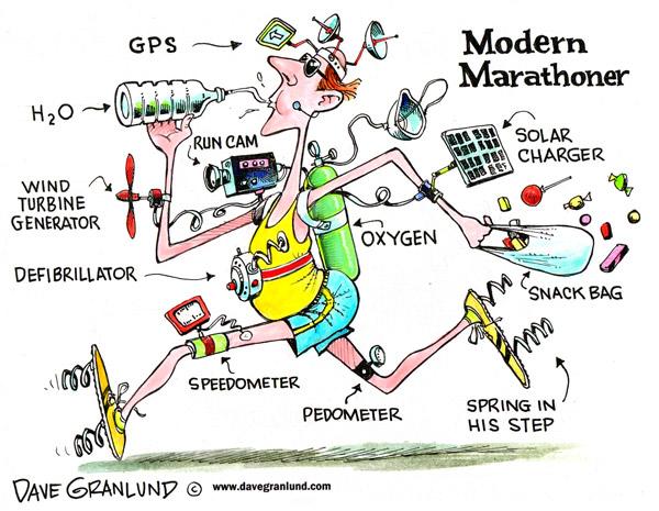 Name:  color-marathoner-web.jpg Views: 65 Size:  100.6 KB