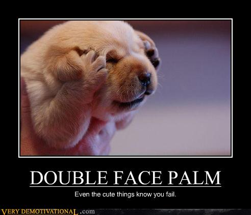 Name:  double-facepalm.jpg