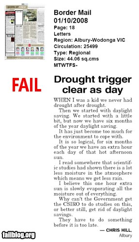 Name:  fail-owned-drought-trigger-science-fail.jpg Views: 166 Size:  38.4 KB