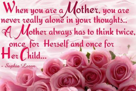 Name:  Famous-Sayings-on-Mothers-Day-Best-Wishes-for-Mom-3.jpg