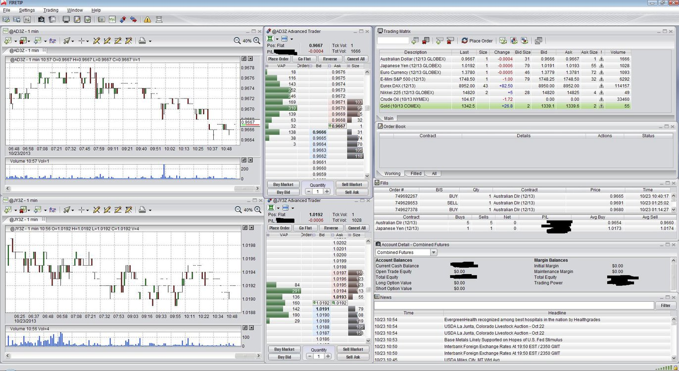 Click image for larger version.  Name:generic trade.jpg Views:201 Size:249.7 KB ID:54877