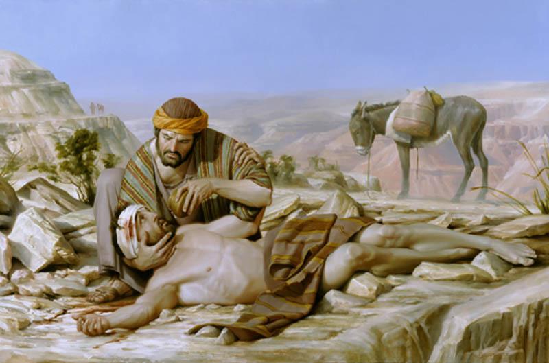 Click image for larger version.  Name:good-samaritan-came-to-him.jpg Views:14 Size:71.4 KB ID:52149