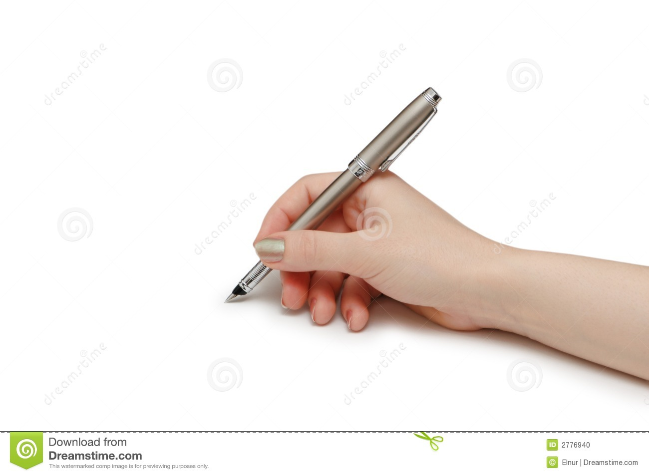 Click image for larger version.  Name:hand-holding-pen-isolated-2776940.jpg Views:24 Size:94.1 KB ID:60829