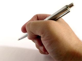 Name:  Holding-Pen-WEB.jpg Views: 208 Size:  9.3 KB