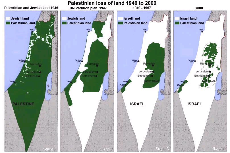 Click image for larger version.  Name:Israel.jpg Views:20 Size:83.9 KB ID:58805
