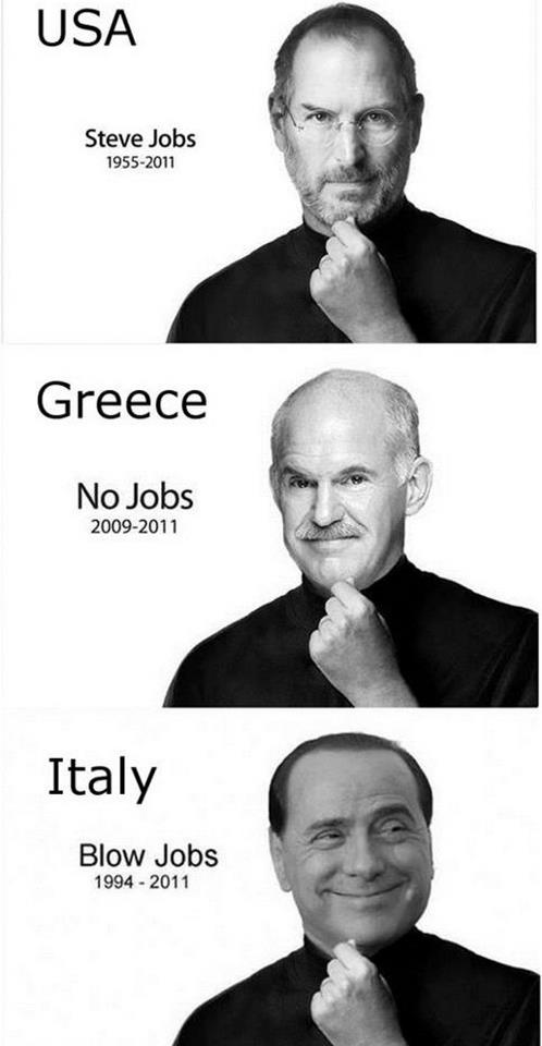 Click image for larger version.  Name:Jobs.jpg Views:11 Size:38.4 KB ID:45184