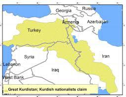 Name:  kurdistan.jpg Views: 77 Size:  9.7 KB