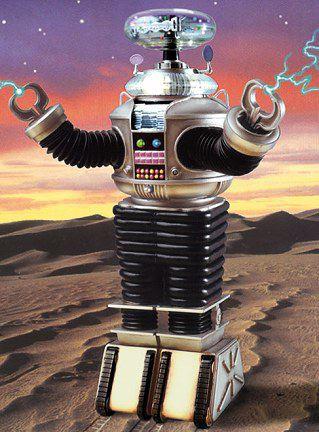 lis-robot.jpg