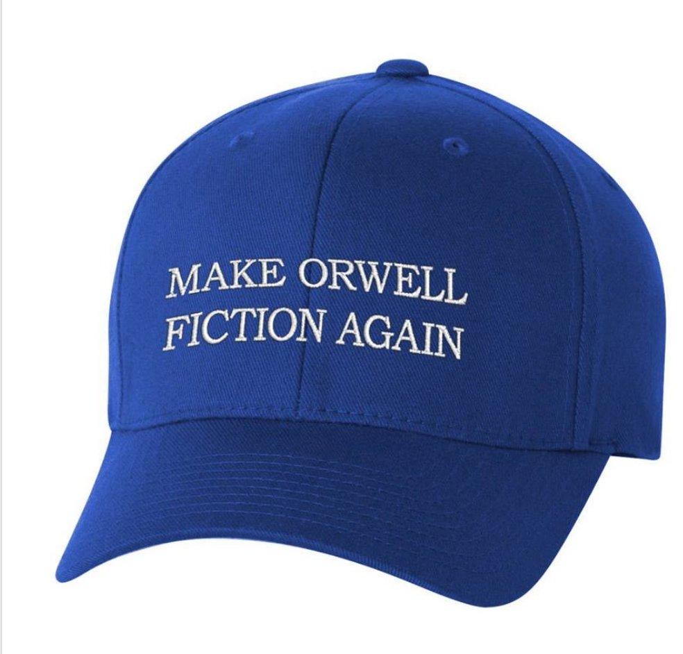 make-orwell-fiction-again.jpg