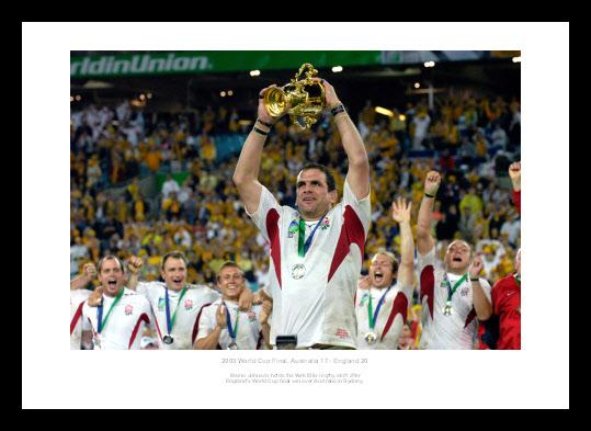 Name:  martin-johnson-trophy-PA663302.jpg Views: 173 Size:  71.6 KB