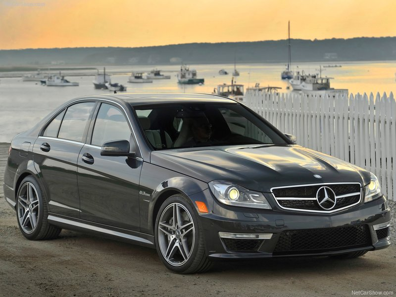 Click image for larger version.  Name:Mercedes-Benz-C63_AMG.jpg Views:14 Size:89.6 KB ID:50036