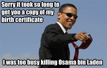 Name:  obama.png
