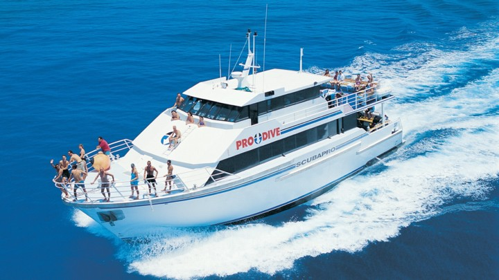 Click image for larger version.  Name:Pro Dive Cairns.jpg Views:811 Size:84.3 KB ID:50375