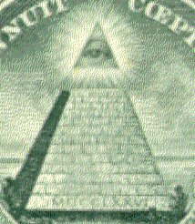 Name:  pyramid.jpg Views: 182 Size:  22.9 KB