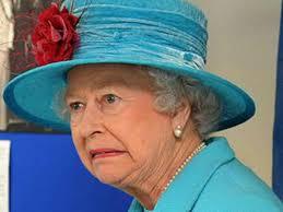 Queen_reaction.jpg