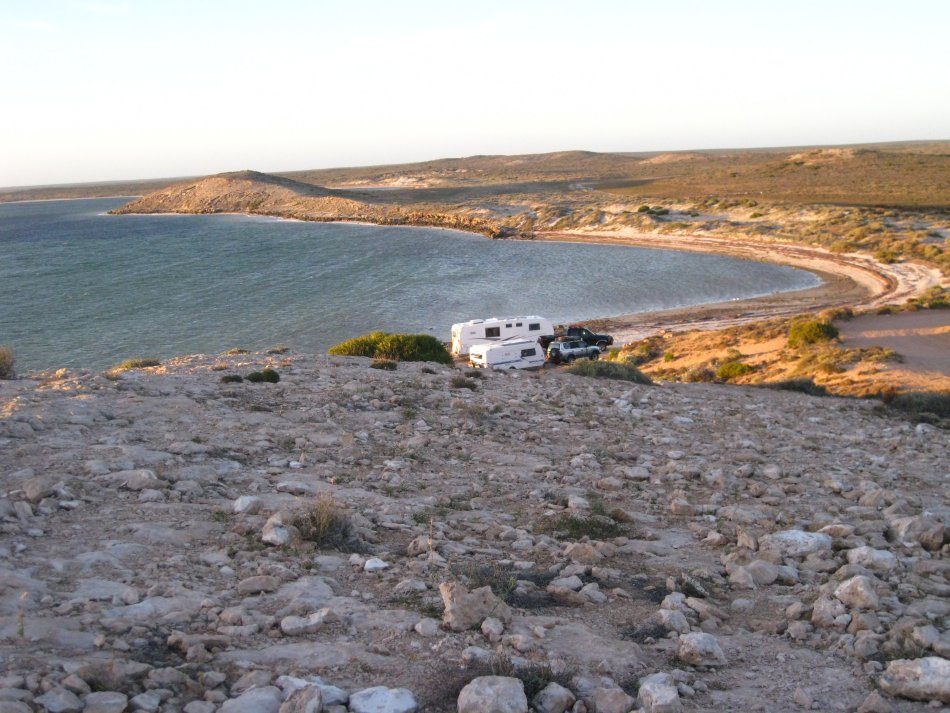 Click image for larger version.  Name:Remote bay WA.jpg Views:39 Size:143.9 KB ID:52571