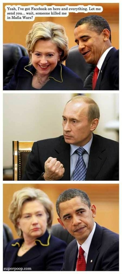 Click image for larger version.  Name:Russia.jpg Views:17 Size:91.8 KB ID:57402