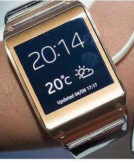 Name:  Samsung watch.JPG Views: 113 Size:  30.0 KB