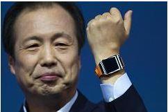 Name:  Samsung watch model.JPG Views: 91 Size:  15.1 KB