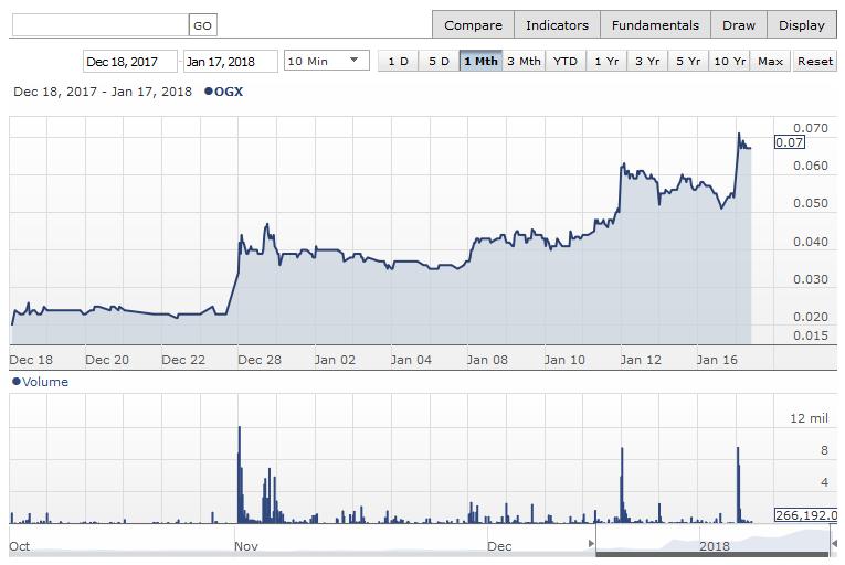 screenshot-shareinvesting.anz.com-2018-01-17-11-41-29.png