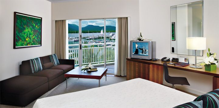 Click image for larger version.  Name:SLMC-Deluxe-Marina-View-Room.jpg Views:211 Size:42.5 KB ID:50376
