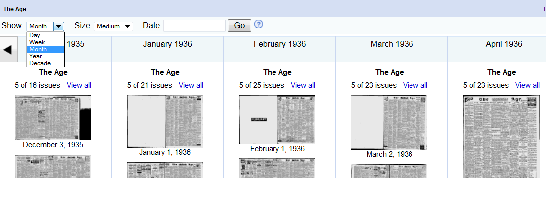 Click image for larger version.  Name:the age day week month year select.png Views:86 Size:117.9 KB ID:56903