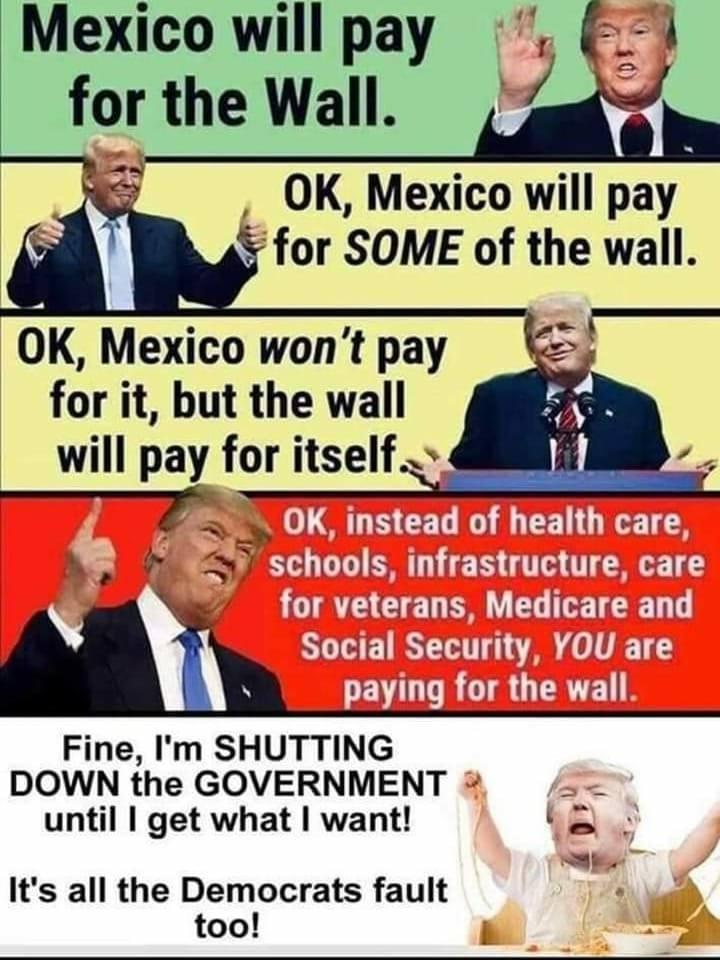 Trump & The Wall.jpg