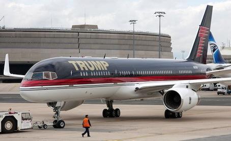 Name:  Trumps 757.jpg Views: 203 Size:  44.1 KB