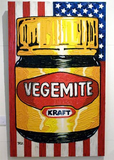 Name:  vegemite2.jpg Views: 304 Size:  90.7 KB