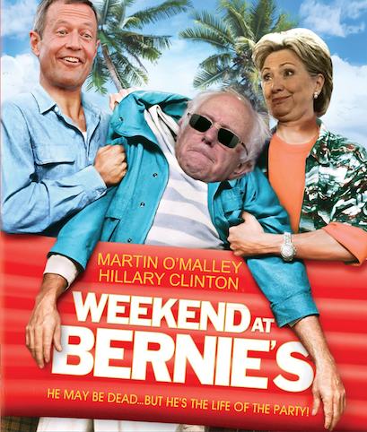 Weekend-at-Bernies.png
