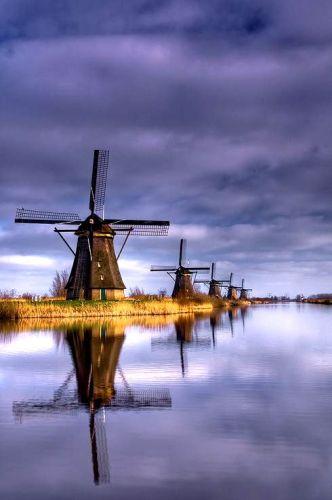 Name:  windmills19.jpg Views: 113 Size:  22.6 KB