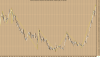jpy-wave-d.png