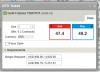 2014-07-08 00_02_08-IG Dealing Platform _ CFD Trading - Internet Explorer.png