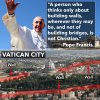 Pope Wall.jpg