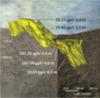 12661406-3d-image-gold-deposit.png