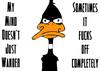 Daffy Mind.png