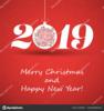 upload_2018-12-24_13-23-53.png