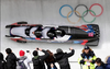 Bobsled.png