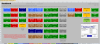 The ZIG Strategy Dashboard Capture.PNG