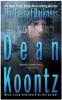 Dean Koontz.png