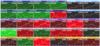 Screen Shot 2020-05-25 at 12.35.10 PM.png